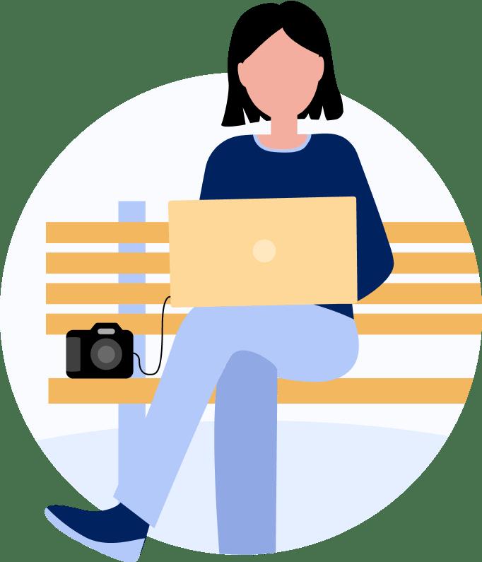Основные преимущества площадки для образовательных проектов
