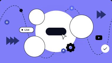 Как используя Zoom, одновременно транслировать в YouTube, Facebook и другие социальные сети?!
