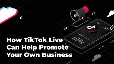 How To Make Live Streams on TikTok: Step-by-Step Guide