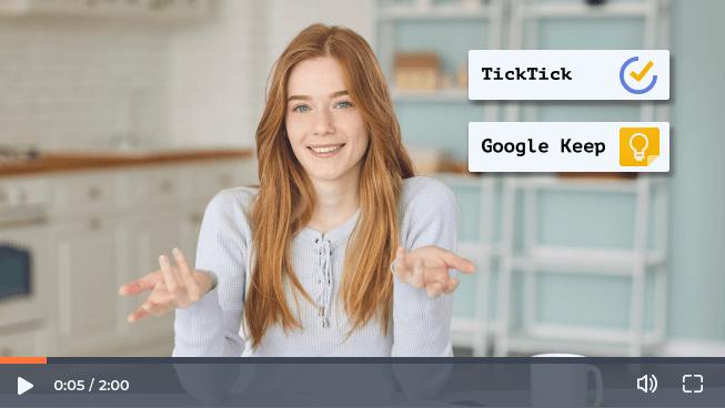 Формат видеообучения в онлайн школе
