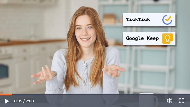 Как провести онлайн занятия с технической стороны